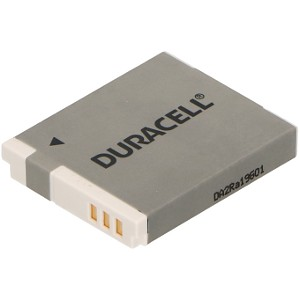 PowerShot S90 Battery
