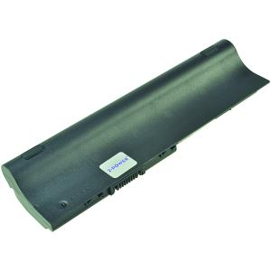 Pavilion DV6-7028tx Battery (9 Cells)