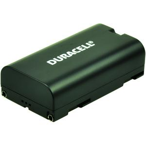 VisionBook Traveller 600 Battery (4 Cells)