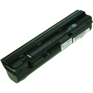 Wind U100 Battery (9 Cells)