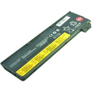 ThinkPad T450s Battery