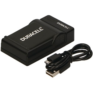 CoolPix S80 Charger