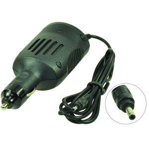 Series 9 900X4B Car Adapter