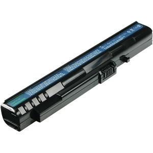 Aspire One A110-BGw Battery (3 Cells)