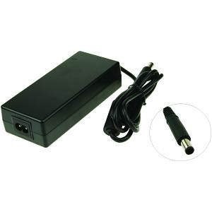 Business Notebook NC6300 Notebook P Adapter