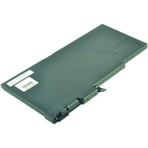 EliteBook 750 Battery (3 Cells)