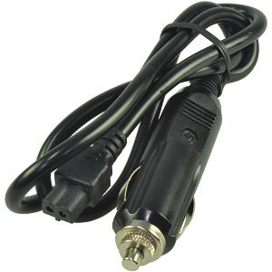 P50 T2600 Tygah Car Adapter