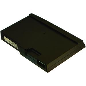 Satellite 1600 Battery