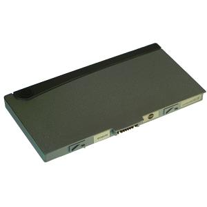 OmniBook 2105 Battery (6 Cells)