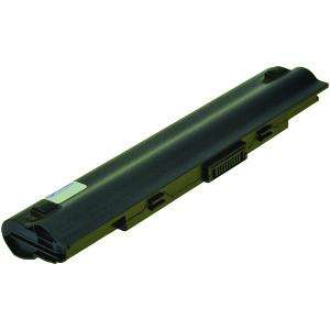 EEE PC 1201X Battery (6 Cells)