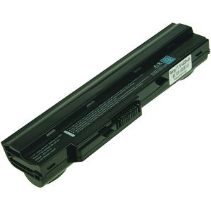 Wind U120 Battery (6 Cells)