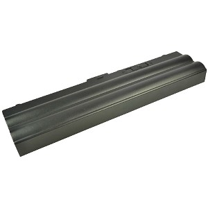 ThinkPad T410-2537 Battery (6 Cells)
