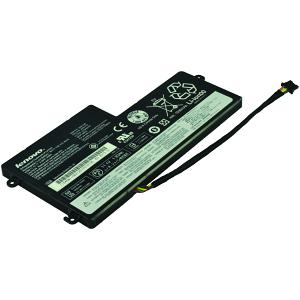 ThinkPad X230s Battery (3 Cells)