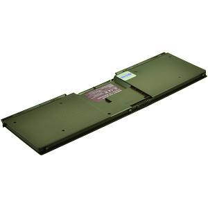 Vaio VPCX113KG Battery