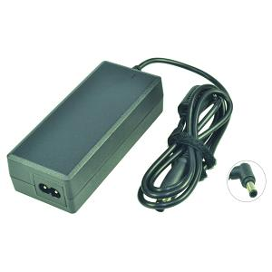 P460 Adapter (Samsung)