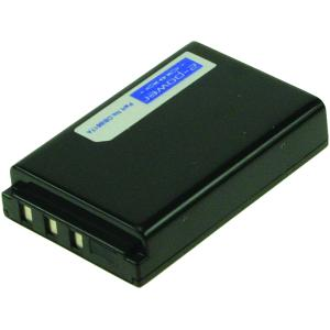 Xacti DMX-HD2000 Battery