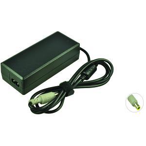 Lenovo ThinkPad Edge E530 Battery & Adapter