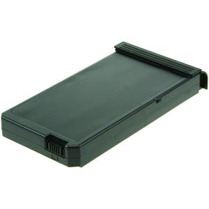Inspiron 2200 Battery (8 Cells)