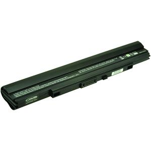 U43JC-WX130V Battery (8 Cells)