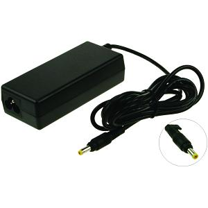 621 Notebook Adapter