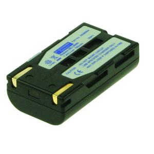VP-M50 Battery (2 Cells)