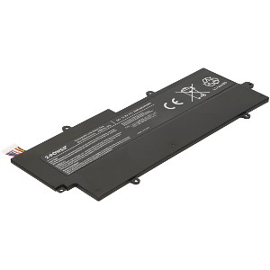 Satellite Z830 Battery (6 Cells)