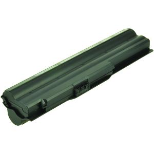 Vaio PCG-31113M Battery (9 Cells)