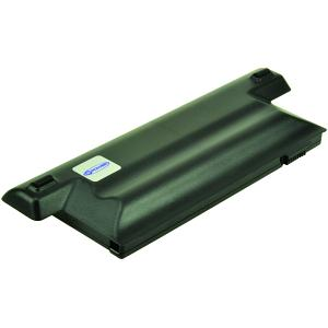 Ideapad U150 SFO Battery (6 Cells)