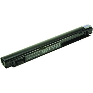 Inspiron 13z (p06s) Battery (4 Cells)