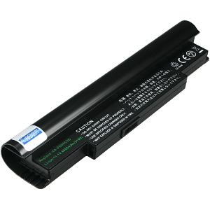 NC20-anyNet U2250 WBT Battery (6 Cells)