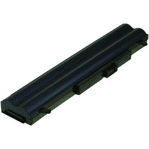 LS55-1GJA Battery (6 Cells)