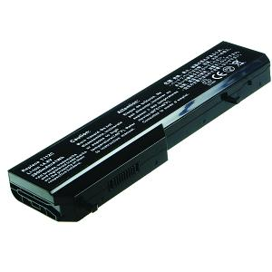 Vostro 2510 Battery (4 Cells)