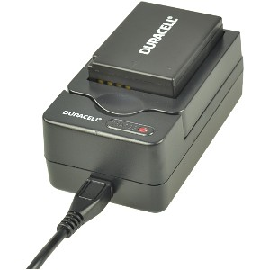 Stylus 800 Digital Charger