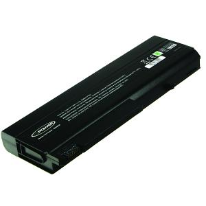 Business Notebook NC6125 Battery (9 Cells)