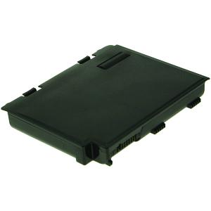 LifeBook C1410 Battery (8 Cells)