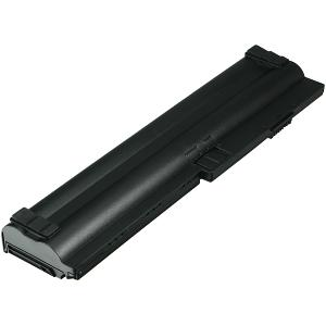 ThinkPad X201i Battery (6 Cells)