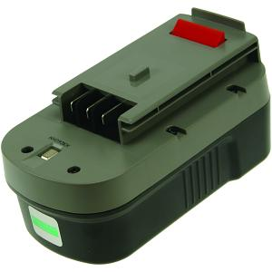 EPC188CBK Battery