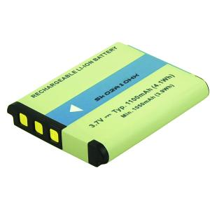 GZ-V515BEU Battery