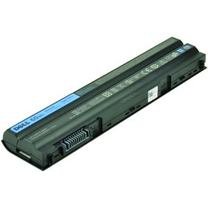 Latitude E6430atg Battery (6 Cells)