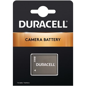 Samsung PL20 Battery