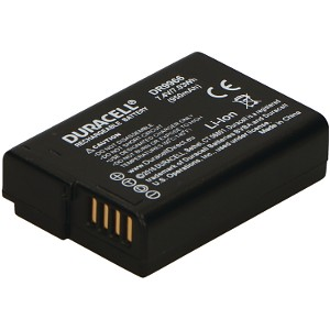 Lumix GF2GKEB Battery