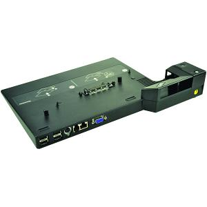 ThinkPad T61 Docking Station