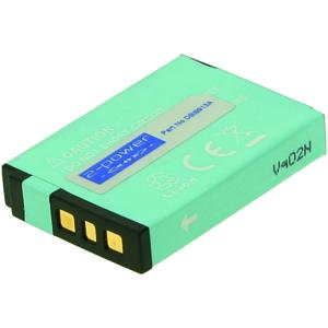 EasyShare V1003 Battery