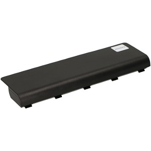 N56VZ Battery (6 Cells)