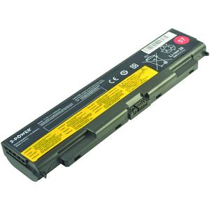 ThinkPad T540P Battery (6 Cells)