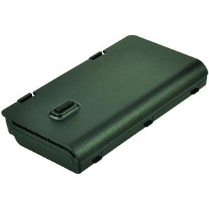 T410IU-T300AQ Battery (6 Cells)