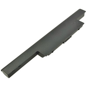 Aspire 5552-7650 Battery (6 Cells)