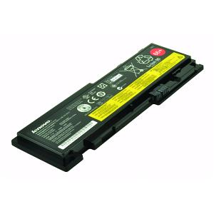 ThinkPad T420s Battery (3 Cells)