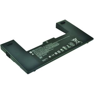 EliteBook 8460P Battery (2nd Bay)