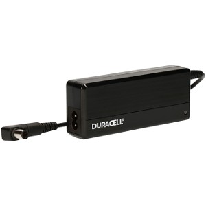 Latitude D510 PP10L Adapter